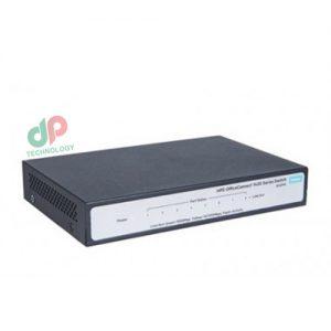JL325A Aruba 2930 2 Ports Stacking Module – DP Technology